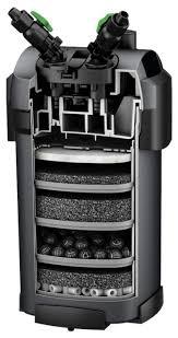 Купить <b>Фильтр Tetra EX 1200</b> plus по низкой цене с доставкой из ...