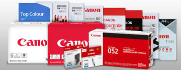 Product List - Supplies - <b>Canon</b> India