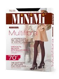 <b>Колготки</b> Multifibra <b>70 den Minimi</b> 14559247 в интернет-магазине ...
