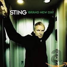 <b>Brand New</b> Day: Amazon.co.uk: Music