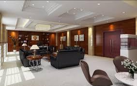office interior design ideas wooden wall interior design office wooden wall interior design office