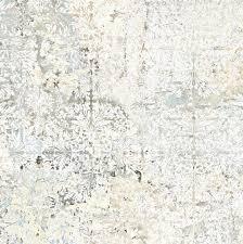 <b>Керамогранит APARICI CARPET SAND</b> NAT. 59.2x59.2