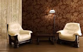 design living room wallpaper living room decoration photo minimalis galaxy wallpaper for rooms uk