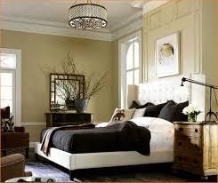 bedroom ceiling light fixtures ideas bedroom light fixtures