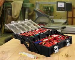 <b>Ящик Keter Cantilever</b> organizer 22'' 17185073 купить в интернет ...