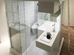 bathroom designs luxurious:  renew n small bathroom designs luxury small bathroom gallery