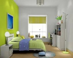 green gray bedroom ideas
