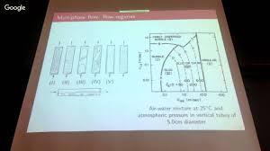 Enrique Lizarraga     s PhD Thesis Defense at MIT Mechanical Engineering