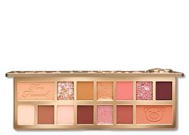 <b>Too Faced</b>: Makeup, Cosmetics & Beauty Products Online | <b>TooFaced</b>