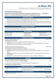 sample new graduate nurse resume  seangarrette conursing resume samples for new graduates    sample new graduate nurse resume