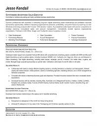 entertainment resume template entertainment executive resume ceo entertainment resume template entertainment resume template