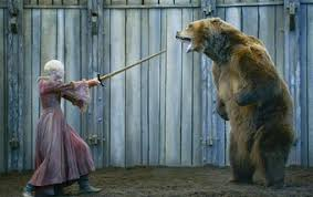 <b>The Bear and the</b> Maiden Fair (song) | Game of Thrones Wiki | Fandom