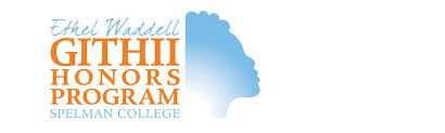 spelman college   ethel waddell githii honors programabout