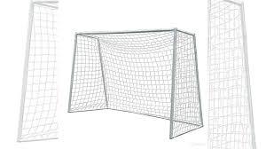 <b>Ворота футбольные DFC</b> goal120 с сеткой в наличии купить в ...