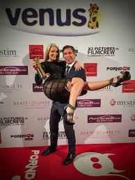 Porn Valley Media 2015 October Anikka Albrite amp Mick Blue