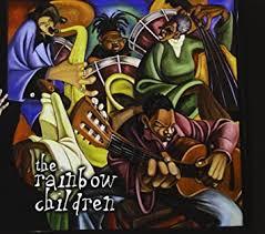 <b>Prince - The Rainbow</b> Children - Amazon.com Music
