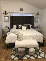 bedroom ideas couples: bedroom wait but then the headboard covers the whole window and theres no natural light