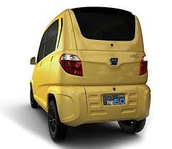 new car launches march 2014Bajaj Auto to launch RE60 Quadricycle before March 2014  TeamBHP