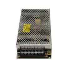 <b>24V DC</b> 4.5A <b>100W Switching Power Supply</b> | ATO.com