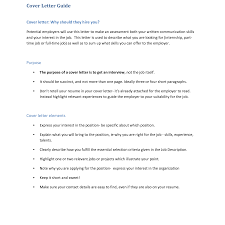 cover letter communication skills experience resumes cover letter communication skills