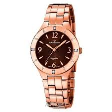 Наручные <b>часы Candino</b>: Купить в Самаре | Цены на Aport.ru