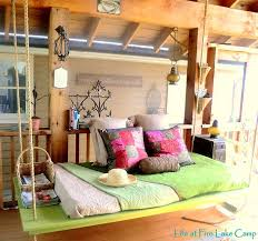 cool bedroom ideas to inspire you how to arrange the bedroom with smart decor 12 arrange cool