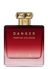 <b>Danger Parfum</b> Cologne <b>Parfum</b> Cologne by <b>Roja Parfums</b> ...