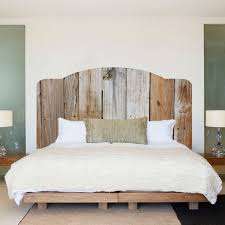 bedroom sets fanciful