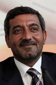 Sheikh Ahmed bin Saeed Al Maktoum - ILA 2010 - Berlin Air Show - Sheikh%2BAhmed%2Bbin%2BSaeed%2BAl%2BMaktoum%2BILA%2B2010%2B8TwTHG_qn7nl
