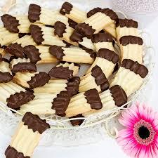 Bildresultat för kakor