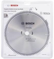 Пильный диск Bosch ECO ALU/Multi 305x30-96T 2608644396 ...