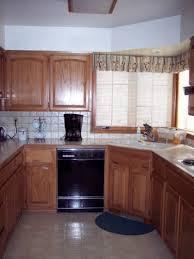 Kitchen Design Small Kitchen Best Kitchen Cabinets Ideas For Small Kitchen Decor Amp Tips
