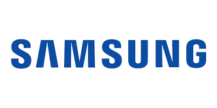 Samsung/Hanwha