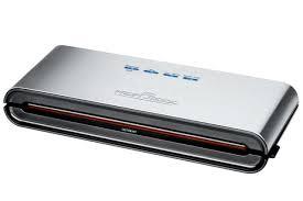 <b>Вакуумные пакеты</b> PC-VK 1015 PC-VK 1080 28x40 - Переезды