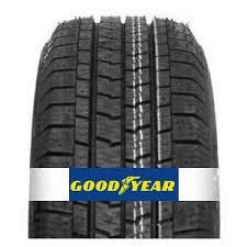 Tyre <b>Goodyear Cargo Ultra Grip 2</b> | Car tyres - TyreLeader.co.uk