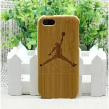 New Jordan Real Natural <b>Wood</b> Bamboo <b>Wooden Combo</b> ($12.97 ...
