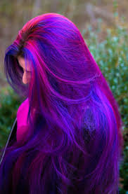 best ideas about fuschia hair raspberry hair 17 best ideas about fuschia hair raspberry hair dark pink hair and magenta hair