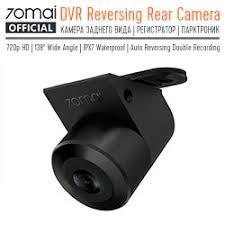 <b>70mai</b> Reverse Camera - обзор товара с фото - Купи и Расскажи
