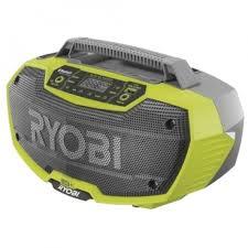 Радиобудильник <b>ARESA AR</b>-<b>3903</b> - купить по низкой цене с ...