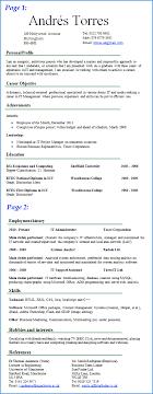 Professional Cv Uk Examples   Job Cover Letter Administrative     CV Plaza