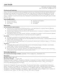 professional art administrator templates to showcase your talent resume templates art administrator