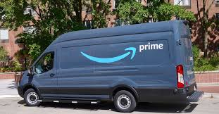 Amazon is selling individual $1 items with <b>free</b> one-day Prime ...