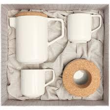 товары для Вашей семьи - Чайные и кофейные сервизы - Agora.kg
