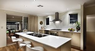 white cabinetry with drawers and lockers storages also white granite countertop in virtual kitchen designer tool breathtaking modern kitchen lighting options