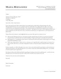 resume cover letter samples administrative administrative     happytom co