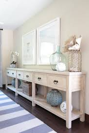 room servers buffets:  ideas about buffet tables on pinterest white buffet table dining room buffet and living room cabinets