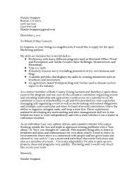 cover letter write my cover letter for me help me write a cover cover letter help me write a resume cover letter how to help for my create resumewrite