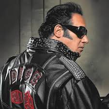Andrew Dice Clay stays bold in comedy <b>comeback</b> - Chicago Tribune