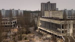 1000 images about chernobyl cooling tower 1000 images about chernobyl cooling tower chernobyl and ferris wheels