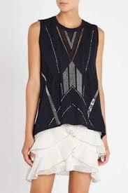 Fashion Print Embroidery Bomber <b>Jacket Women</b> Spring <b>Long</b> ...